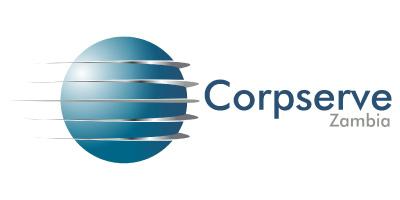 Corpserve Registrars
